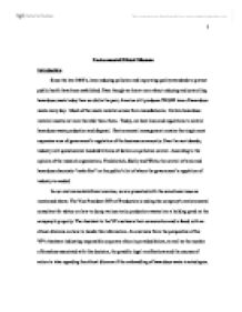 Topics For Definition Essays Ethical Issue Essay Co Ethical Issue Essay Cover Letter Ethical Dilemma  Essay Example Ethical Dilemma English Essay Websites also Literacy Autobiography Essay Ethical Dilemma Sample Essay Ethical Dilemma In Nursing Have Your  Biography Essay Sample