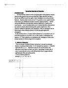 simple compound and complex sentences homework