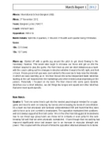 Thesis on code switching and code mixing picture 2