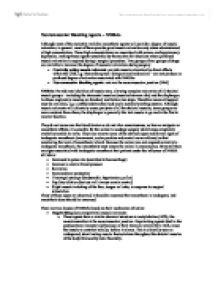 The high altitude physiology physical education essay