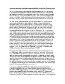 antigone resume et analyse how to write an abstract for paper essay on abraham lincoln etusivu