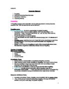 should i order college thesis proposal 3 pages A4 (British/European) Chicago Proofreading