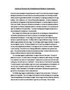 Essay edge coupon 2013