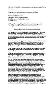 Copy of The Czech twins  Koluchova       by rajni rampal on Prezi               Case Study      Henry