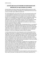 essay on privation If you have to write a paper on the problem of privacy, don't hesitate to read a custom written essay example on this topic below.