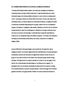 Introduction paragraph global warming essay