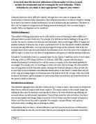 outline and evaluate 2 social psychological Session outline the prepare model mental health crisis interventions 1 re-establish social support 2 psychological education 3  evaluate psychological trauma.