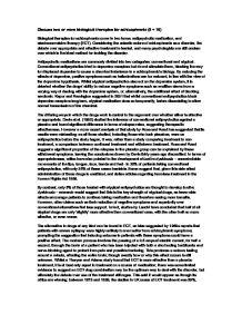 women contribution to psychology essay