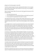 god as a creator essay 25