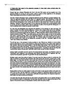 kant categorical imperative essay Free essay examples, how to write essay on kant's formalism theory categorical imperative example essay, research paper, custom writing write my essay on kant categorical theory.