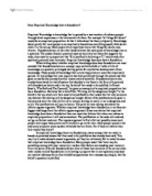 Mccombs essay analysis 2013 movies