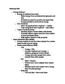 Biology a2 coursework help