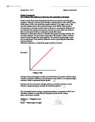 an investigation into the theory of resistance essay Get even a better essay we will write a custom essay sample on an investigation into factors collisions that is resistance i can take this theory and apply.