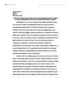 investigating the factors affecting tensile strength of human hair essay