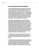 Dispatcher Cover Letter Sample Police Officer Resume
