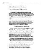 Essays police deviance