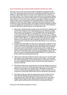 decreasing teen pregnancy essay Teen pregnancy essay 696 words | 3 pages year for which data are available), about 4 teenage girls in 100 had a baby teen pregnancy rates have declined in recent years the decline is thought to be attributed to more effective birth control practice and decreased sexual activity among teens.