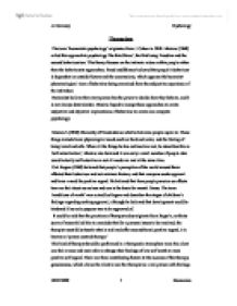 ccea english literature past papers