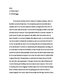 comparative essay outline intro Welcome to the purdue owl purdue here are some general tips for plotting out the overall form of your essay introduction and outline further research or.