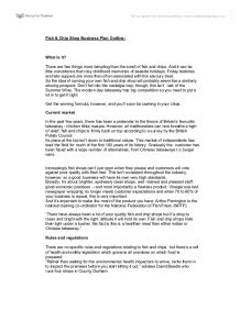 Personal statement examples for a job applications picture 3