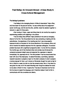 satire essay on love up. Resume Example. Resume CV Cover Letter