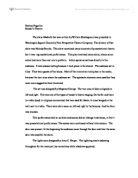 an analysis of polanskis version of shakespeares macbeth