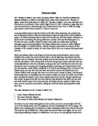 Kurt Vonnegut Essay To Be Sure Which Our God Provides His Convenience Along With Love And Also  That Its Good That Will Lots Of People Praise The Almighty Anything  Religion  A Good Compare And Contrast Essay also What Is Business Ethics Essay Information Marked Along With Health Care Pieces Of Furniture  Bwa  Essay On Overpopulation