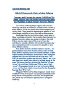 campare contrast essay In this post, i'll show you how to develop a compare and contrast essay outline that lets you beat writer's block and craft a great essay about anything.