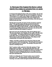 english language poems from different cultures essay Poems different culturesdoc fashion or culturedoc (word 2003/15mb) language and identitydoc (word 2003 sample essay questiondoc.