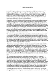 pro and con essay topics pros and cons of the topic editable  pros and cons essay topicsbest advice on seleting a topic for a pros cons essay