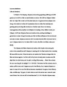 angry men analysis essay twelve angry men play quotes in essay