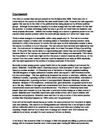 start early and write several drafts about order persuasive essay how to create a good persuasive essay essaysleader