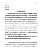 Best resume writing services chicago delhi