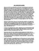 popular dissertation abstract ghostwriters website ca