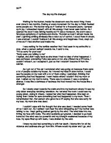 Example Essay English  Elitamydearestco Examples Of Good Essays In English Pick Writing An English Essay