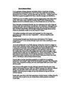 Free essay on Titanic Movie Review - Like