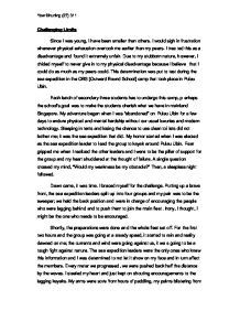 essay about myself for high school  essay on myself complete  essay about myself for high school