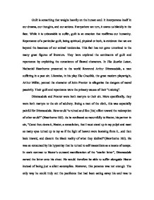 Manners things research papers on ceasar augustus the first emperor of rome