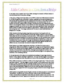 my school essay in english for class 6