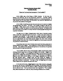 How To Write Science Essay Essay About Lies And Truth Buy Essay Descriptive Essay Topics For High School Students also Essay English Spm Learnem Good Essay Writing Essay Writing Skills For Kids Help The  In An Essay What Is A Thesis Statement