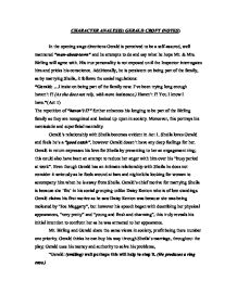 best college essay ever written gym essay best ever written college gym