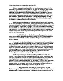 cover letter drafts mla works cited essay format brave new world gothic horror short story essay by butterflyrising marked by teachers english essay story spm english essay