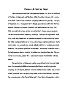 nyit college essay