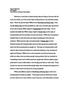 picture of dorian gray essay online college essay editing the picture of dorian gray