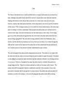 help writing a paper on diversity esthetician resume help example essay on diversity students who are required to prepare an informative and logical essay on diversity often face a great number of problems on