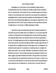 an essay on bargaining Essay # 1 meaning of collective bargaining: collective bargaining is the method of negotiation between the representatives of labour and management to solve some labour dispute and to enter some agreement to prevent a dispute.