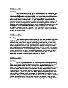 essay about superstition in macbeth 100% free papers on superstition essays expository essay rhetorical analysis essay religion essay macbeth essay persuasive essay education essay economics.