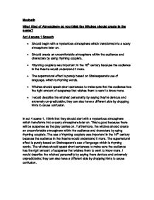 antebellum essay questions In this essay, southern exceptionalism refers to the belief that the south has possessed a separate and [end page 418] unique identity    which appeared to be out of the mainstream of american.