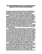 essay about beatrice and benedick Open document below is an essay on much ado about nothing beatrice vs benedick from anti essays, your source for research papers, essays, and term paper examples.