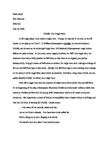help my professional school essay on hacking making statement othello essays racism domov argument persuasive essay topics millicent rogers museum argument persuasive essay topics